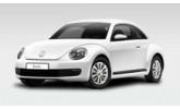 Аксессуары для Beetle NF (Lim.) 5C (2012-2017)