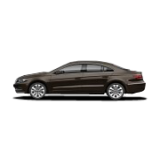 Аксессуары и дооснащения Volkswagen CC