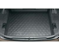 Коврик багажника для Eos