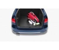 Коврик багажника для Passat B6, Passat B7