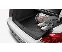 Коврик багажника для Volkswagen CC