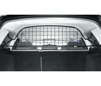 Разделяющая решётка багажника для Passat B7