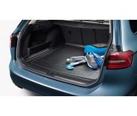 Коврик багажника для Passat B8
