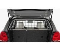 Разделяющая решётка багажника для Polo