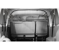 Разделяющая решётка багажника для T5