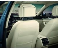 Адаптер держателя плечиков и крючка Volkswagen