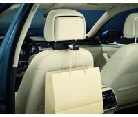 Крюк для сумок Volkswagen