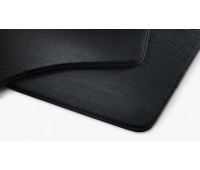 Текстильные коврики передние для Passat B6, Passat B7, Volkswagen CC