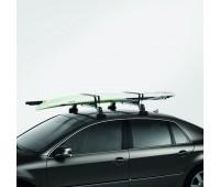 Крепление для перевозки досок для сёрфинга