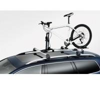 Крепление для перевозки велосипедов